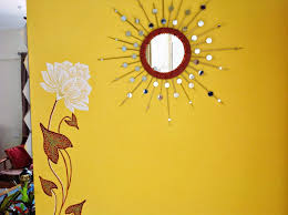 Diwali Decoration In Home Top 20 Diy Diwali Decoration Ideas Using Art And Craft Indian