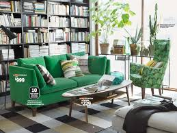 ikea living dining room moncler factory outlets com