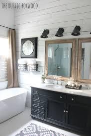 farmhouse bathroom ideas house living room design
