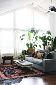 Celebrate Home Interiors by 636 Best Global Home Decor Images On Pinterest Bohemian Interior