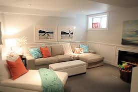 decorating ideas for bedroom decorating ideas for bedroom