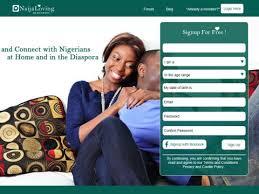 Muslim singles dating site in nigeria singles pakistani muslim     Ampersand Communications