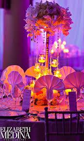 Rainbow Wedding Centerpieces by 11 Best Wedding Planner In Mumbai Images On Pinterest Mumbai