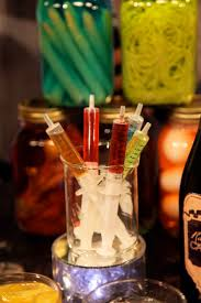 167 best alcoholic drinks images on pinterest party drinks
