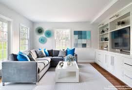 The Significance Of Modern Home Décor Boshdesignscom - Home decor design