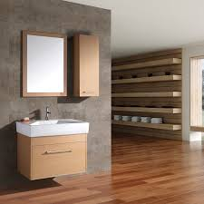 good light wood bathroom vanities luxury bathroom design