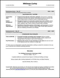 12 Amazing Transportation Resume Examples Livecareer by Resume Simple Resume Colors Resume Template Vector Free