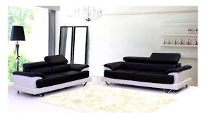 Leather Sofas At Dfs by Bedroom White And Black Sofa Winsome Leather Sofas White And
