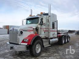 kenworth truck price 2014 kenworth t800 sleeper truck tractor tri a lot 89a