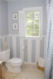 small bathroom with window bathroom 116 window treatments for bathrooms mnl bathrooms focal