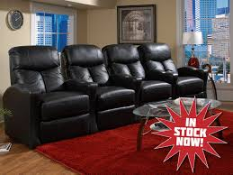 movie theater home lane home theater seating