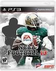 picture of NCAA Football 13 First Xbox 360 Roster Set Complete Digital  images wallpaper