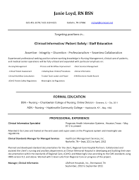 nursing resumes samples new graduate nursing resume template httptopresumeinfonew nursing resume template free cool idea pediatric nurse resume 16 registered nurse resume sample resolution 711x550