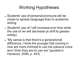 Pronouns And Antecedents Worksheet Personal Pronouns Academic Writing