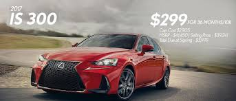 lexus usa build and price lexus lease u0026 finance specials in nj at lexus of monmouth
