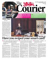 courier 1346 by the courier online issuu