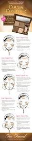 best 25 face contouring tutorial ideas on pinterest face makeup