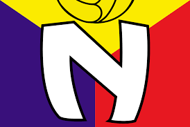 C.D. El Nacional