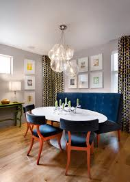 furniture accessories recomended ideas for dining banquette also