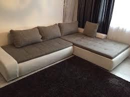 Cheap Corner Sofa Bed Sofa Bed Sale Online Tehranmix Decoration