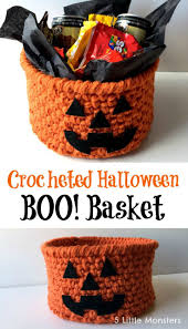 Halloween Gift Basket by Top 25 Best Halloween Boo Ideas On Pinterest Boo Sign Boo Door