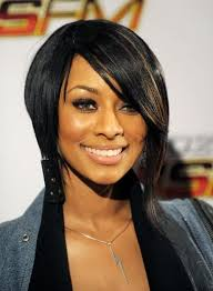 25 quick and easy short weave hairstyles u2013 hairstylecamp