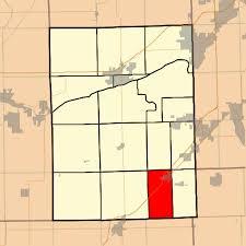 Garfield Township