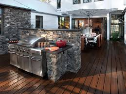 whats trending outdoor kitchens already remodels additions
