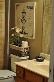 Beige And Black Bathroom Ideas Terrific Small Apartment Bathroom Ideas With Glass Enclosure