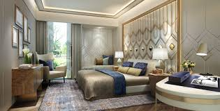 high end residential on kolshet road in thane india designed by