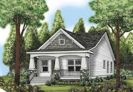 Two Story Craftsman House Plans Craftsman Style House Plans 966 Square Foot Home 1 Story 2
