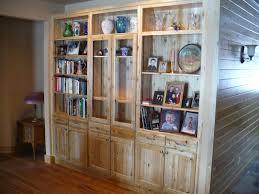 Cedar Bedroom Furniture Harry Bowersox Harry U0027s Cabin Furniture Copemish Mi