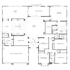 help design my bedroom descargasmundialescom design my floor plan