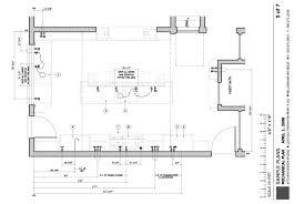 construction plans kitchen design studio
