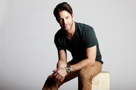 Makeover Shows by Office Makeover Nate Berkus Shows How To Transform Your Workspace