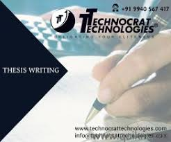 We can help you with the technical aspects  such as research design  analysis plans  defense preparation  and more  of completing your dissertation or