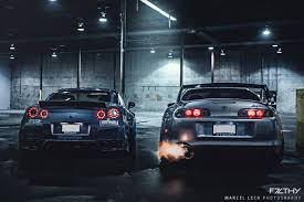 nissan gtr liberty walk price f7lthy liberty walk nissan gtr and toyota supra by lb performance