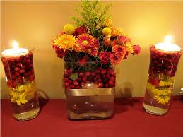 best diy thanksgiving home decorations ideas bedroom ideas
