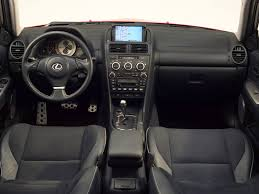 2002 lexus is300 for sale in bc index of david d1 wallpapers is300