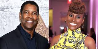 Makeover Shows by Abff Honors Recognizes Hollywood U0027s Brightest Stars