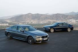 lexus ls vs mercedes s vs bmw 7 best executive car 2017 new entries from bmw lexus and more