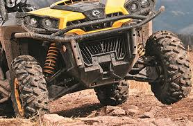 Customer Choice This Mud Tires For 24 Inch Rims Tire Tech Utv Tire Selection Looks Vs Functions Dirt Toys Magazine