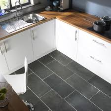 black slate tiles butcher block counters kitchen pinterest black slate tiles butcher block counters