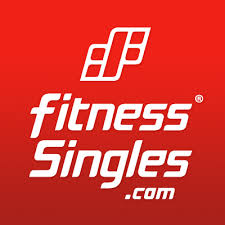 Fitness Singles  Fitness Dates