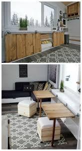 2103 best tiny houses u0026 similar spaces images on pinterest tiny
