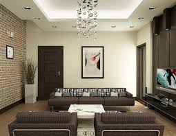 Dining Room Wall Decorating Ideas Home Design 81 Remarkable Living Room Art Ideass