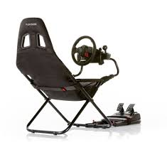 Rocking Chairs At Walmart Furniture Extreme X Game Chairs Walmart In Black With Speaker For