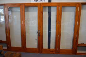 Second Hand Furniture Online Melbourne Timber Bifold Doors Furniture Down Under
