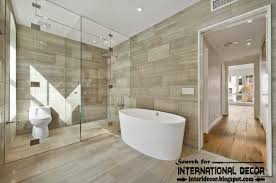 pattern ceramic wall tiles with pic of modern bathroom tile