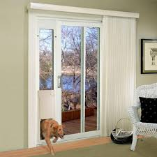 in the glass pet door images glass door interior doors u0026 patio